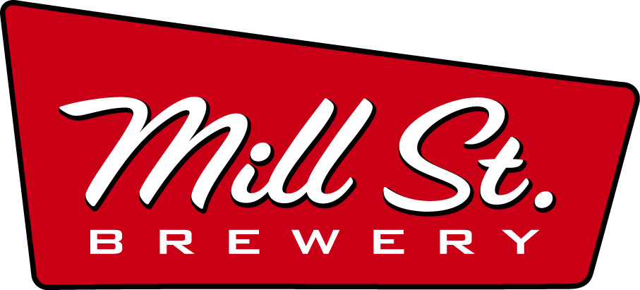 Mill Street Brewery